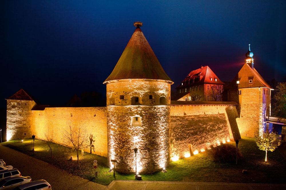 Burg_von_oben
